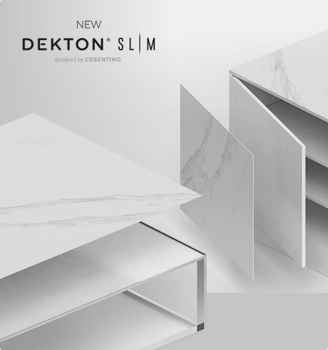 DKTN Slim