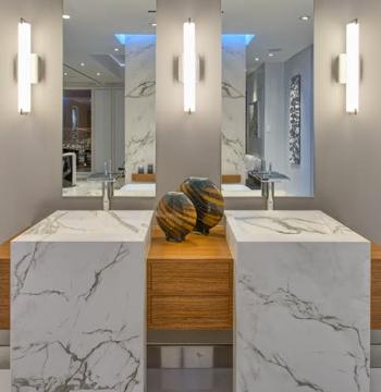 חדרי אמבט