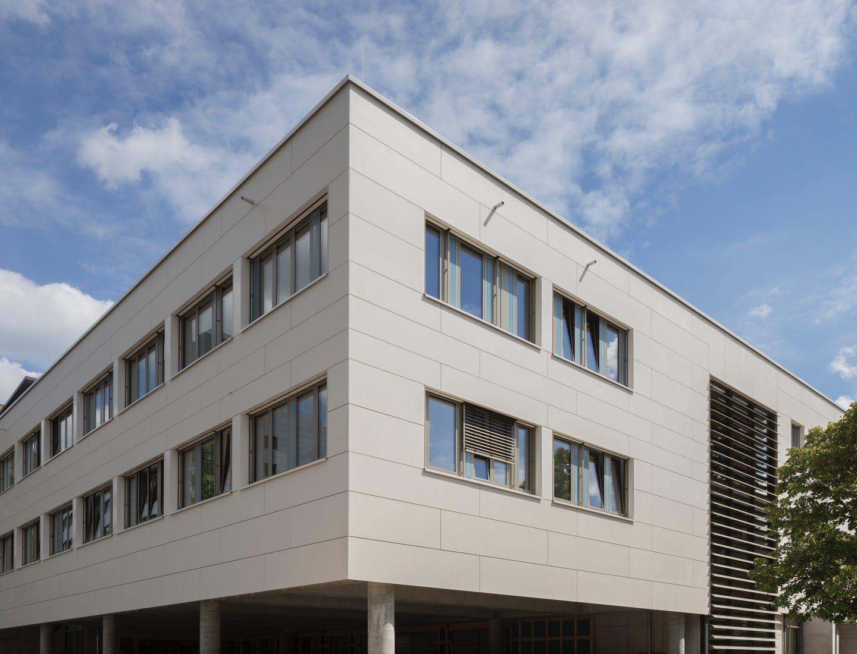Ambientes com personalidade  - Erlangen 43