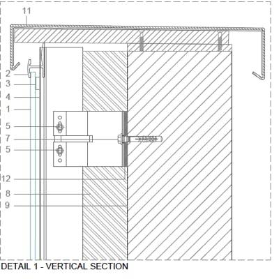 Système DKT4  - 1 2 33