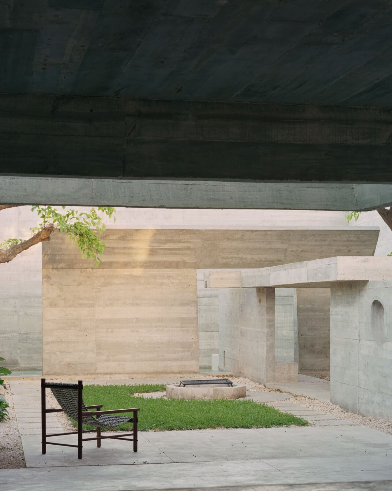 Casa Mérida  - 10 3 56