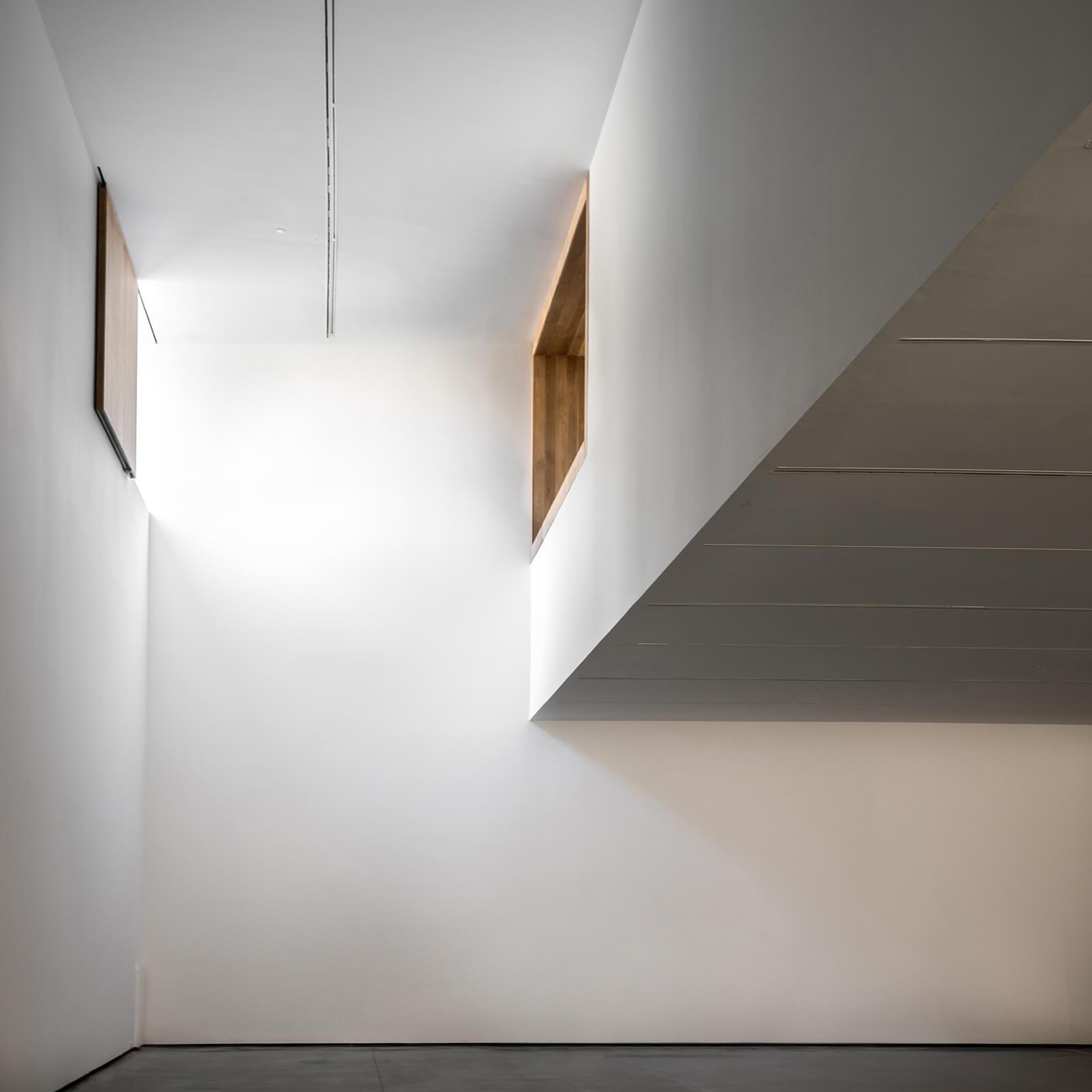 Museo de Arte Contemporáneo Helga de Alvear  - 10.1 52