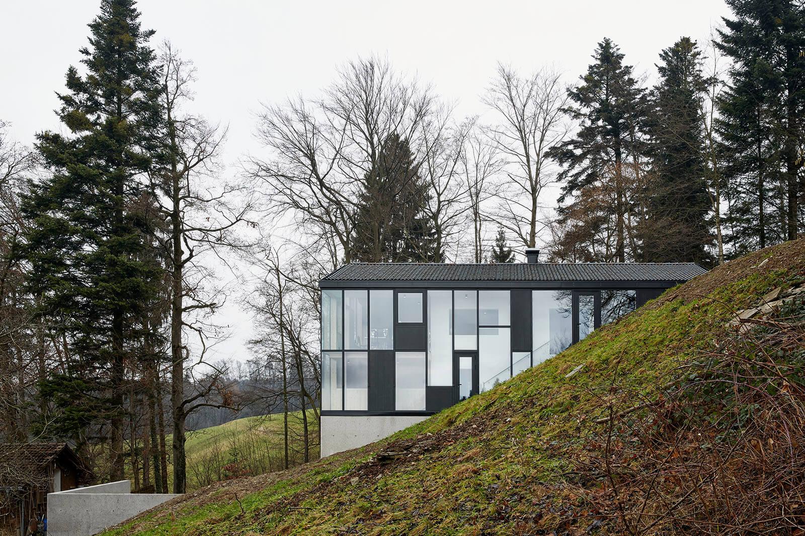 Haus Hohlen  - 11 2 62