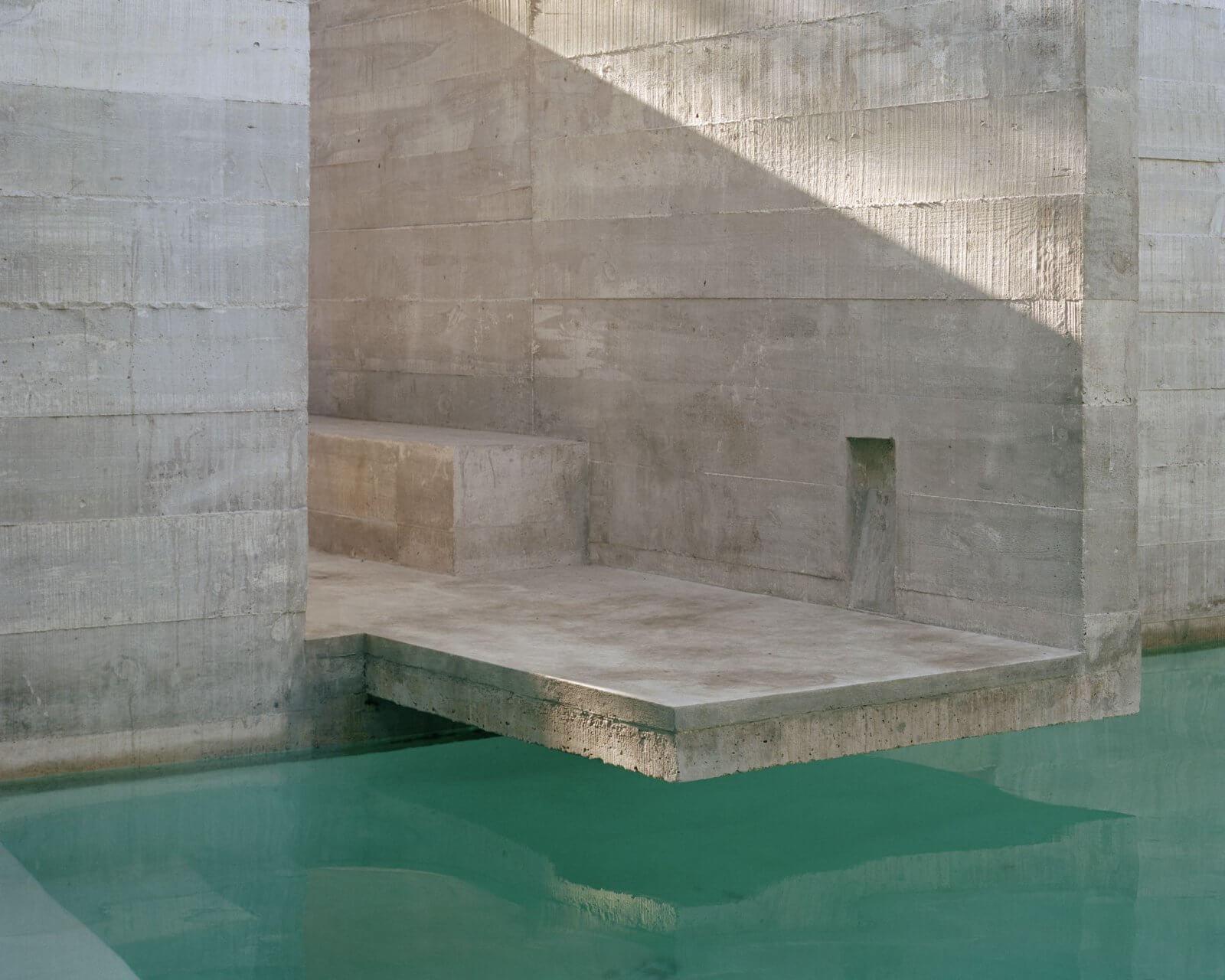 Casa Mérida  - 12.1 60
