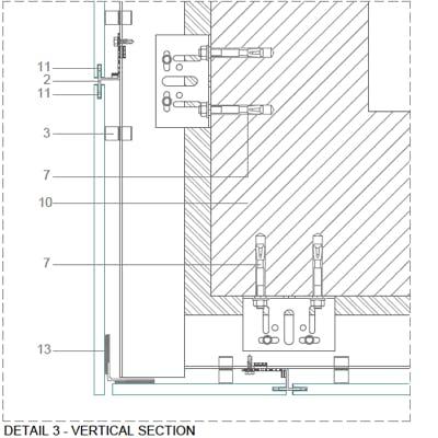 Système DKT3  - 3 1 35