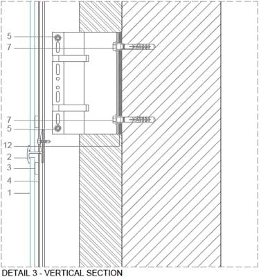 Système DKT4  - 3 2 37