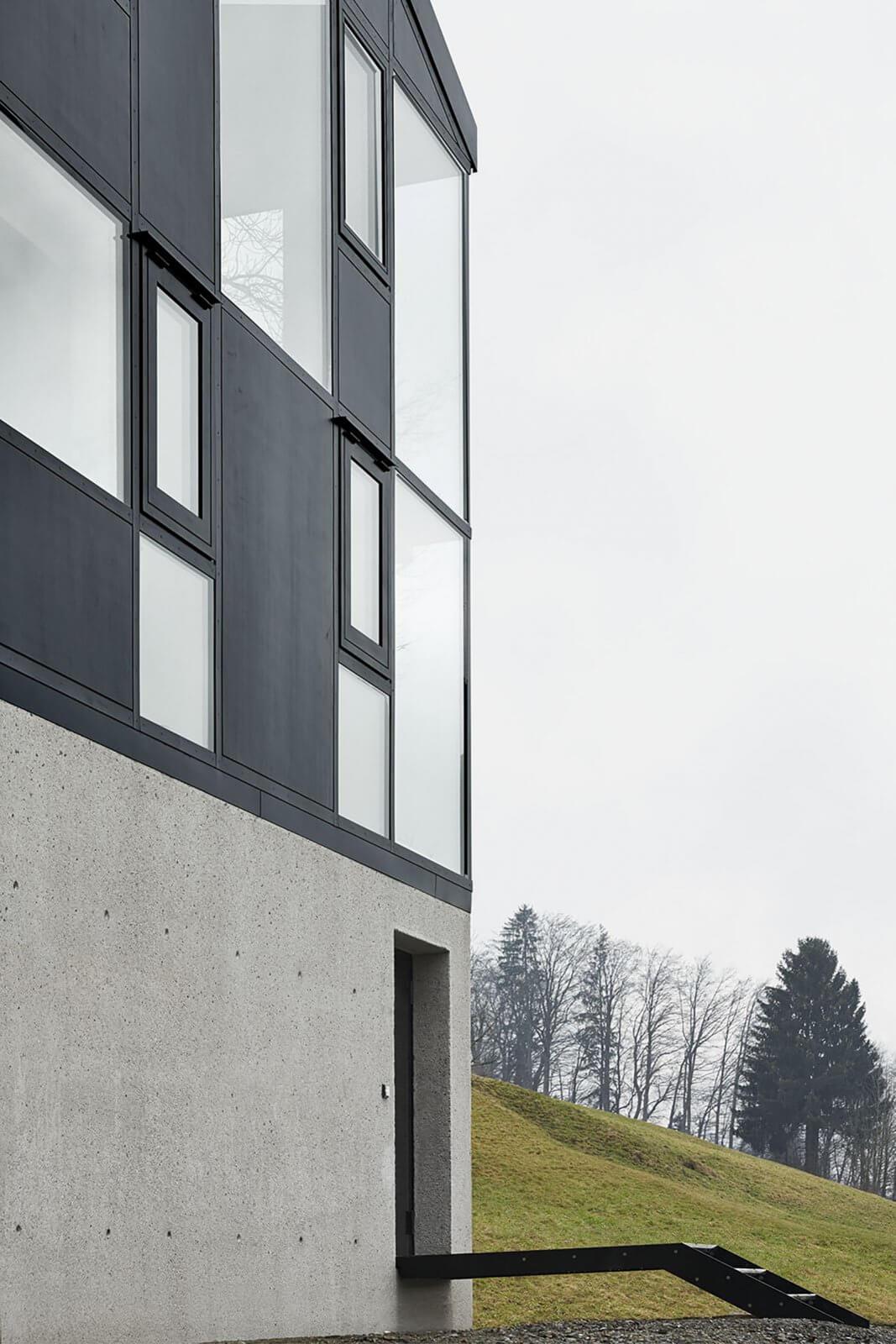Haus Hohlen  - 3 2 38
