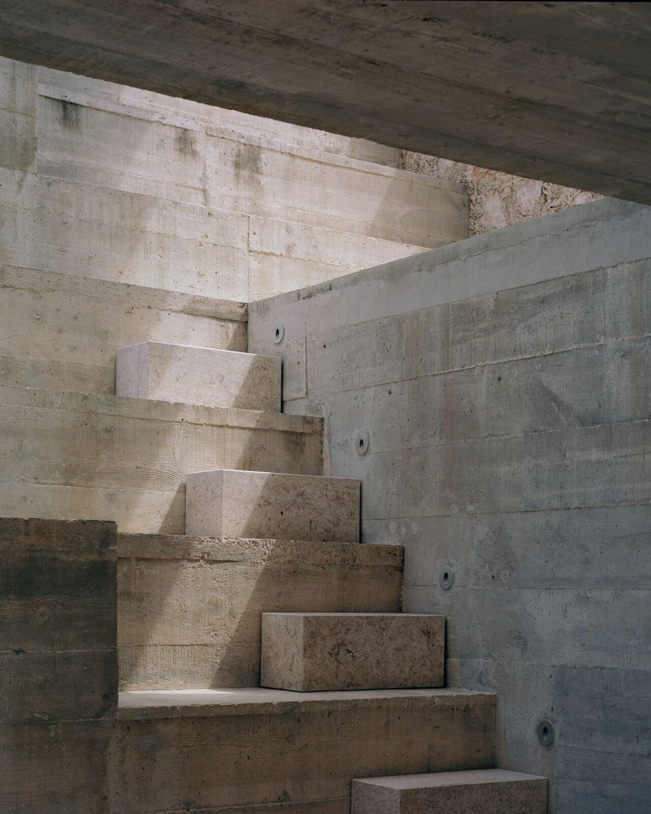 Casa Mérida  - 3.1 1 36