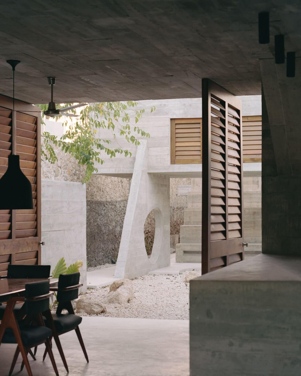 Casa Mérida  - 3.2 1 38