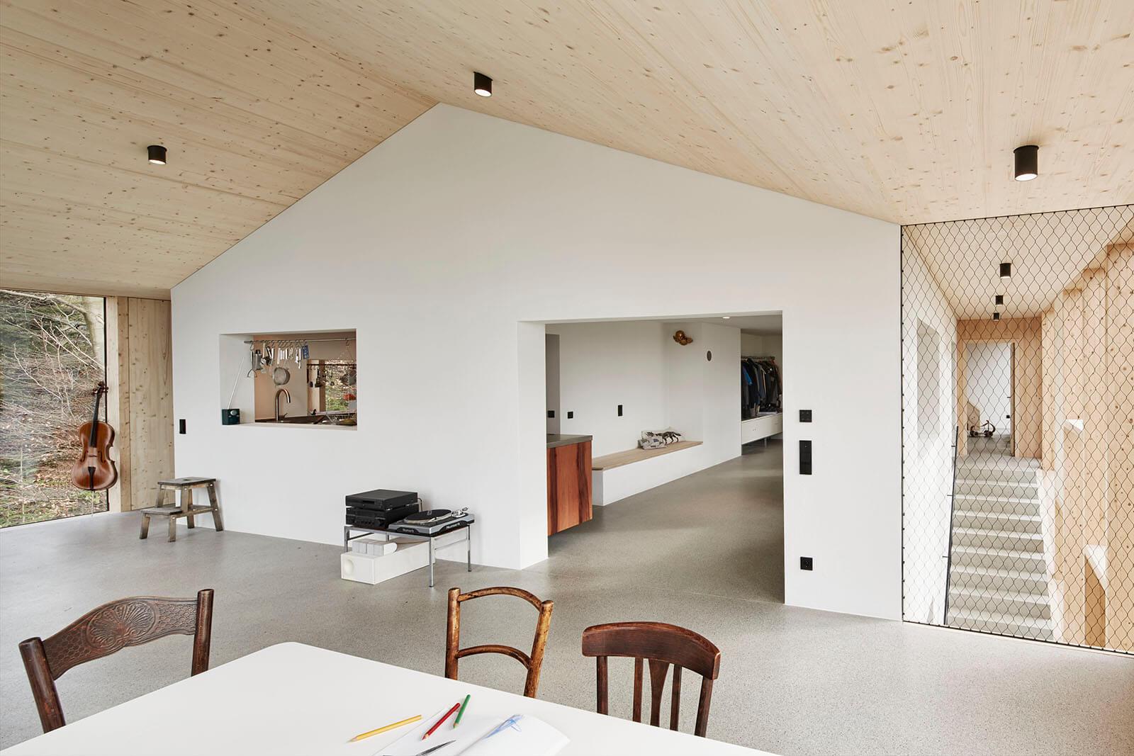 Haus Hohlen  - 5.1 1 42