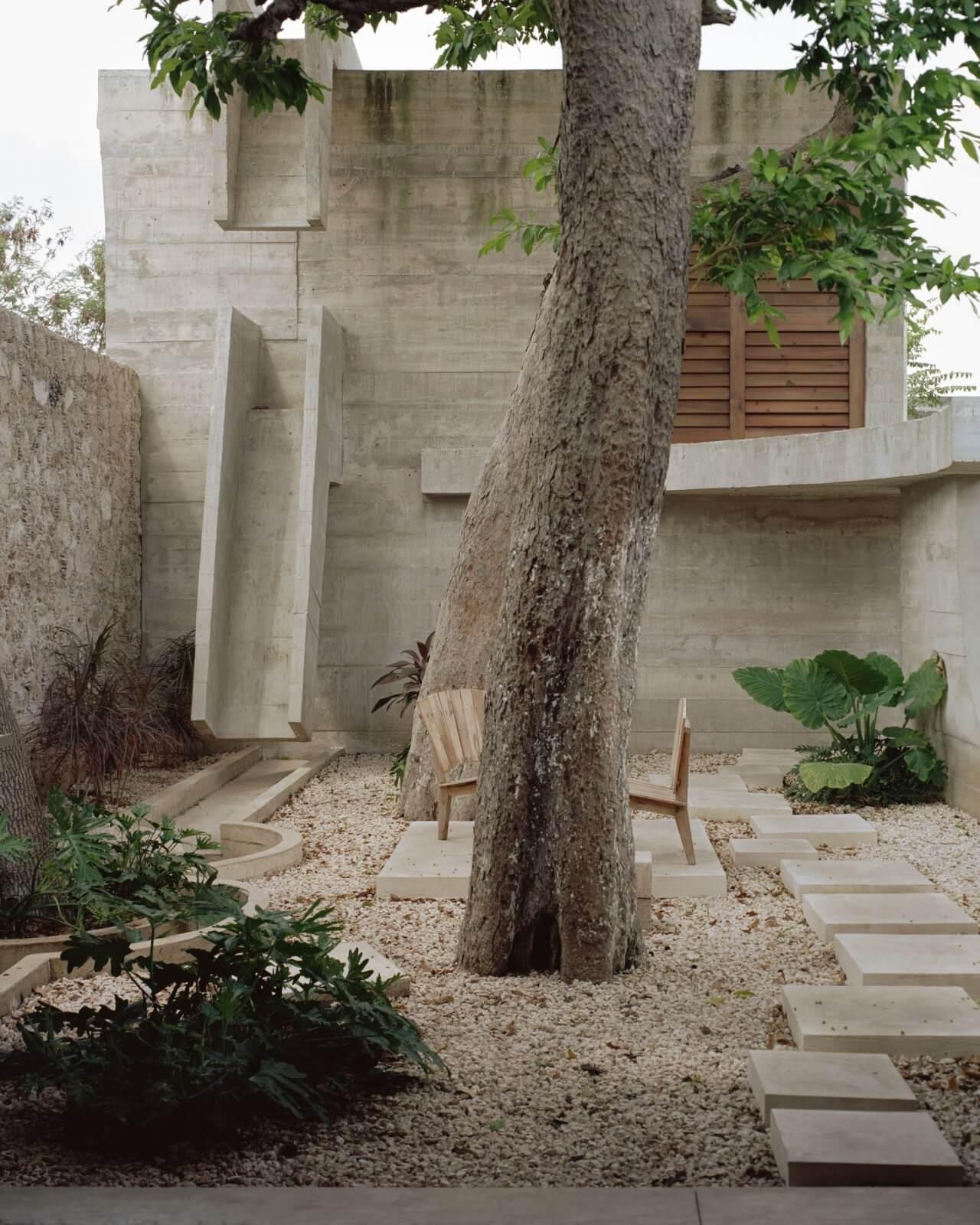 Casa Mérida  - 5.1 2 43
