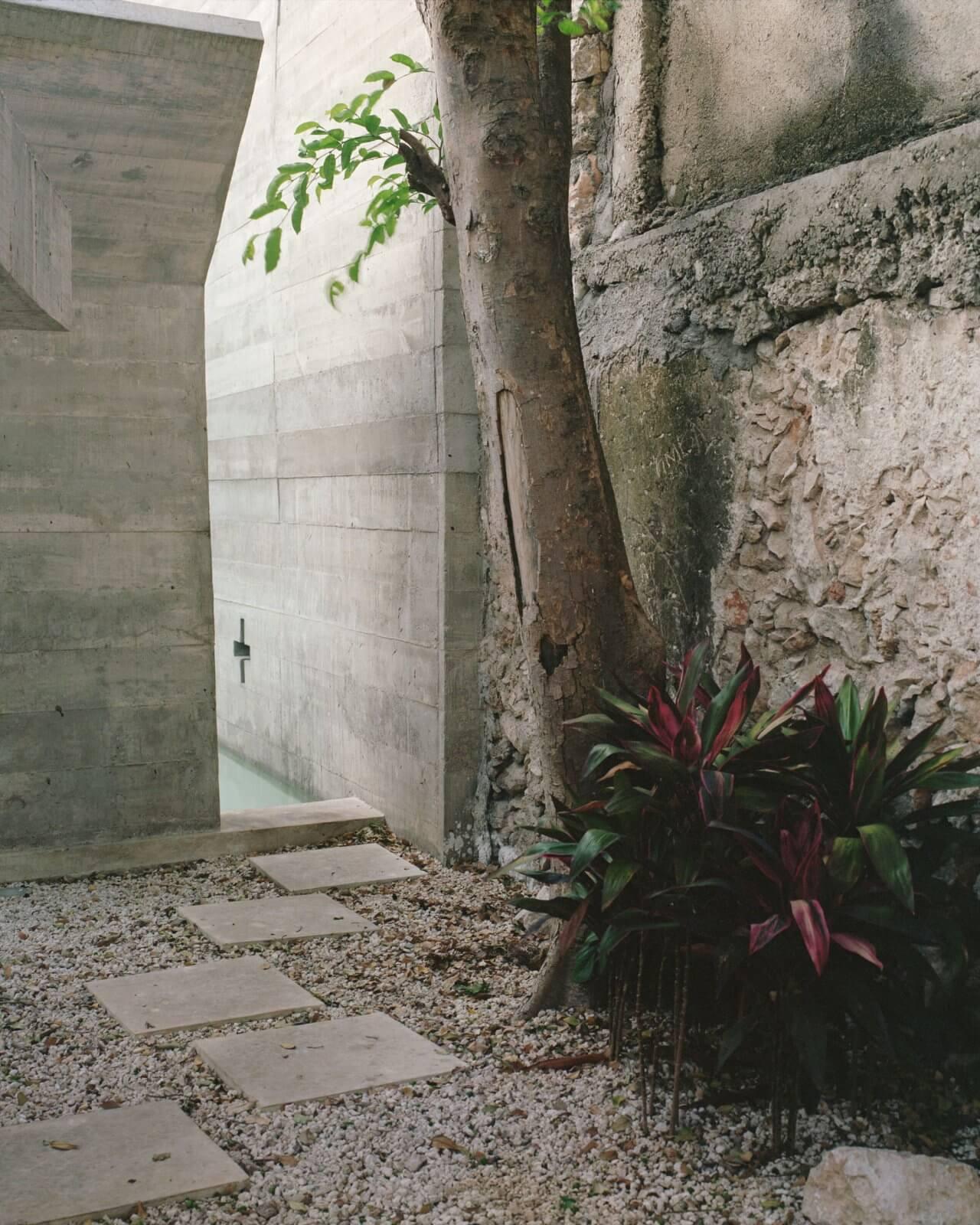 Casa Mérida  - 5.2 2 45