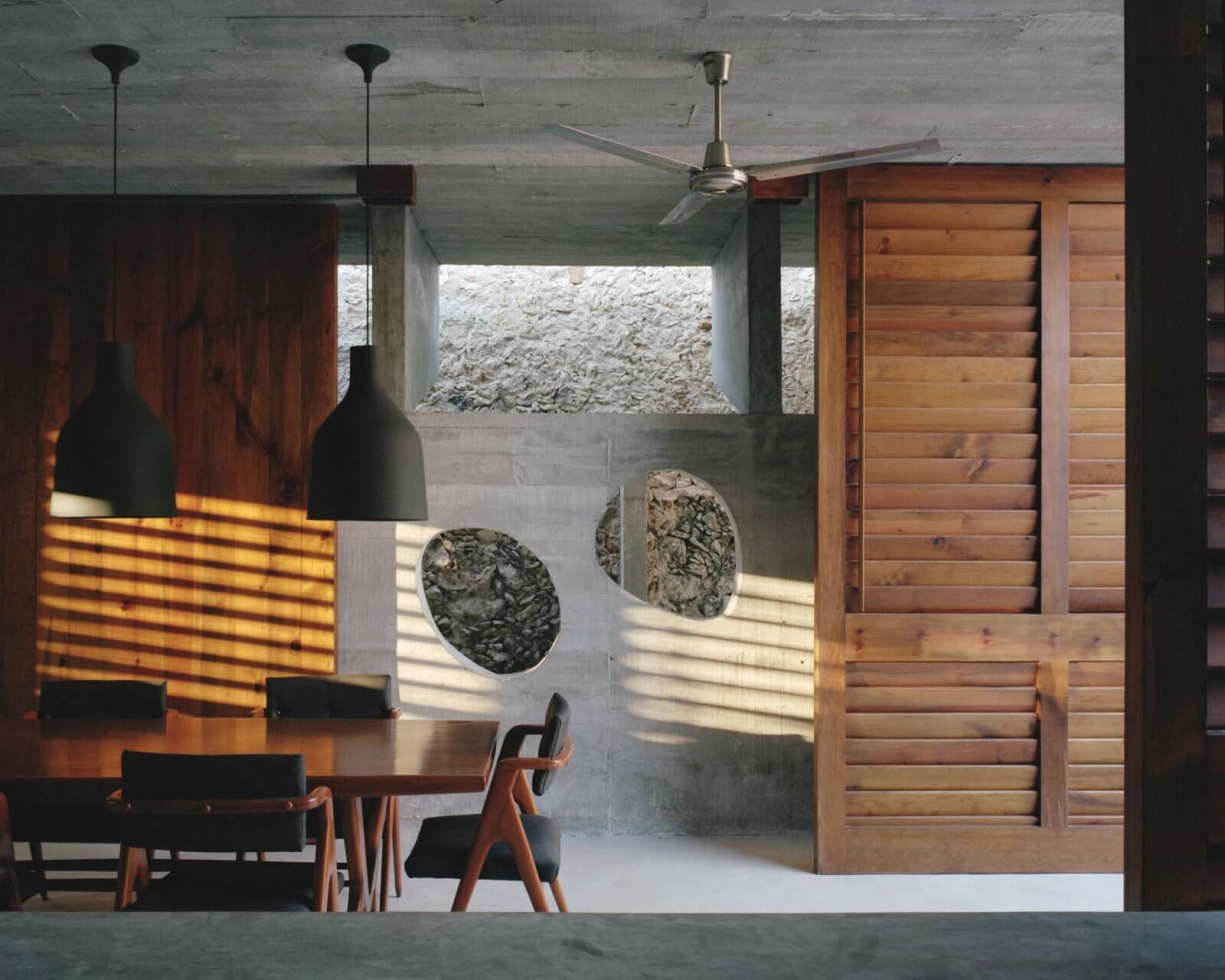 Casa Mérida  - 6 3 46
