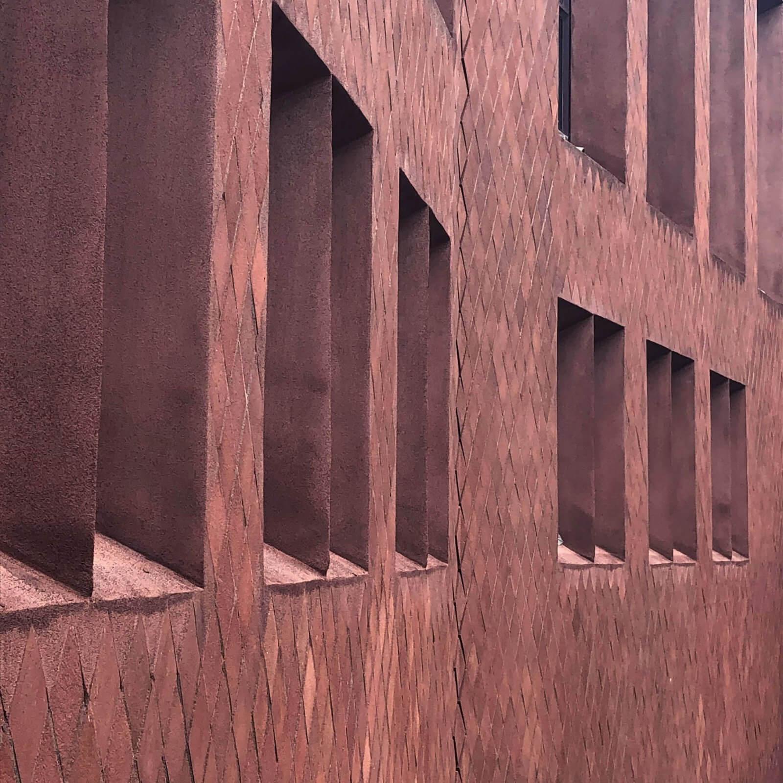 Z33  - 9.2  garden facade detail 4 54