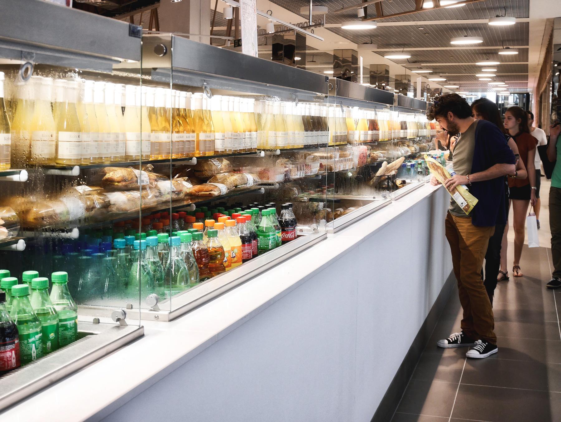 Auchan  - Auchan Dekton 66 60