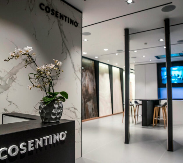 Cosentino-City-London-2