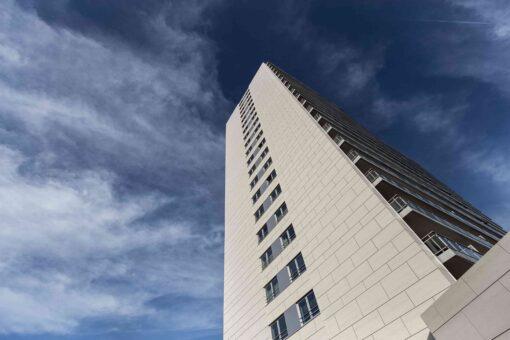 Torre Archway  - Cosentino tHoogheHuysAntwerpen PhotobyOrianaGomez Zerpa 300ppi 1 min 49