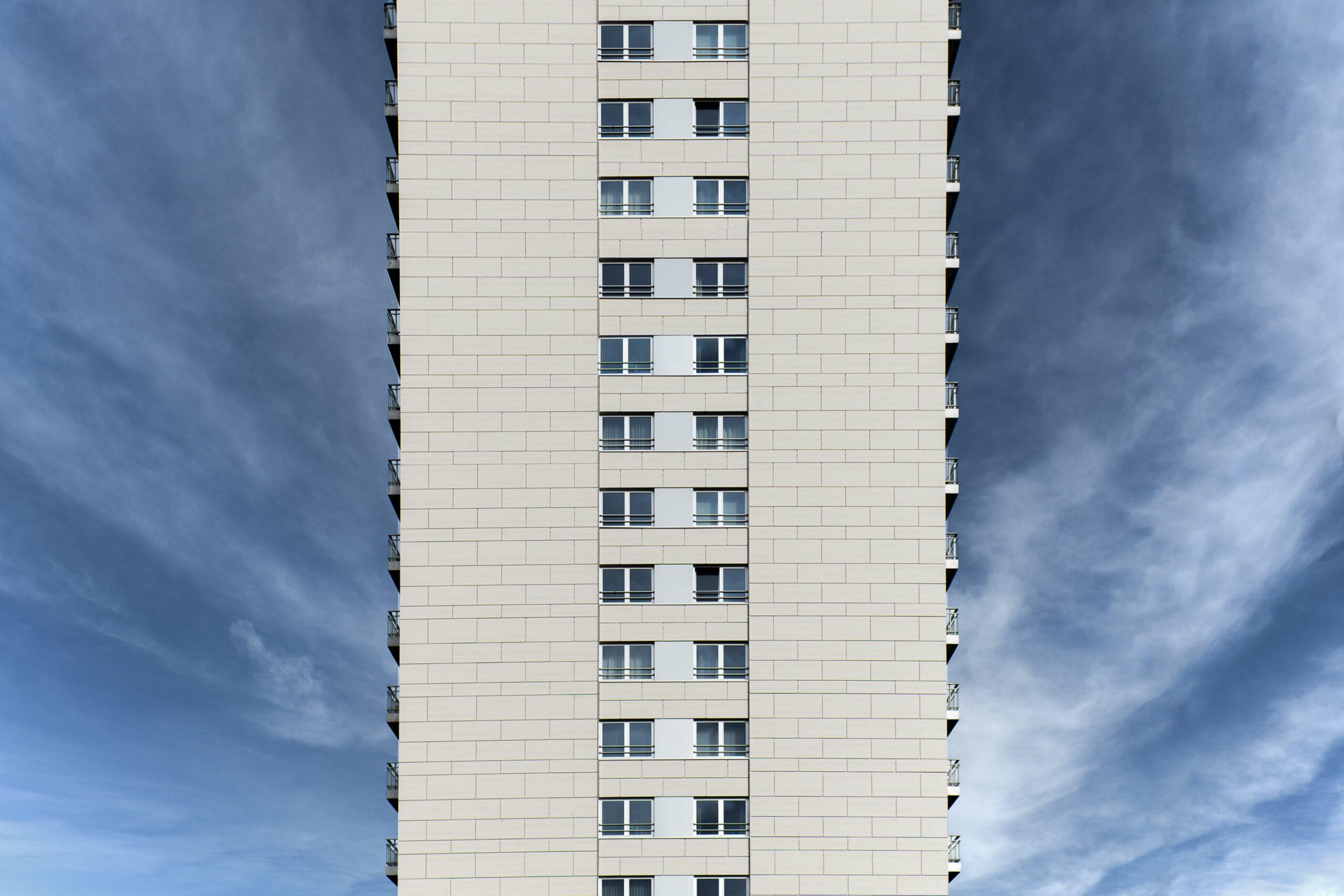 Torre Hooghe  - Cosentino tHoogheHuysAntwerpen PhotobyOrianaGomez Zerpa 300ppi 9 min scaled 39