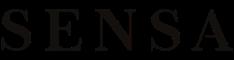Cosentino_Marca-Sensa_Logo Copy 2