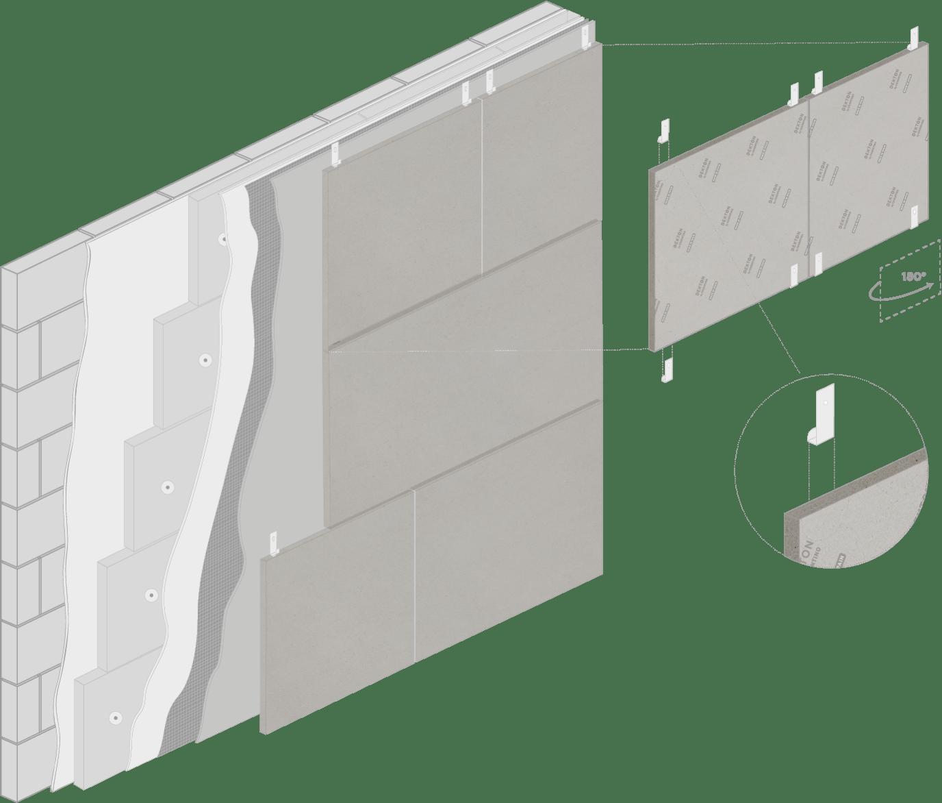 DKS System  - DKS inside 31