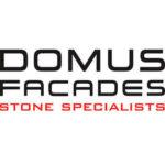 Installateurs de façades  - Domus Facades 1 63