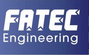 Julkisivun asentajat  - FATEC Logo 1 77