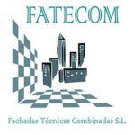 Installateurs de façades  - Fatecom 1 61
