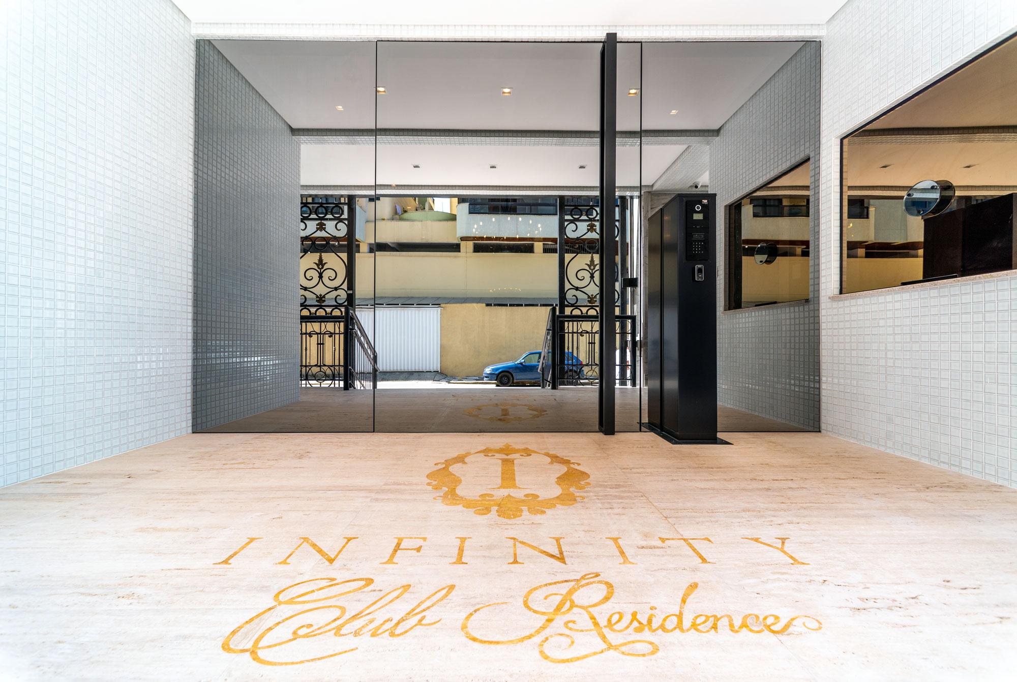 Infinity Club  - Infinity Residence Gabriela Herde 14 1 51