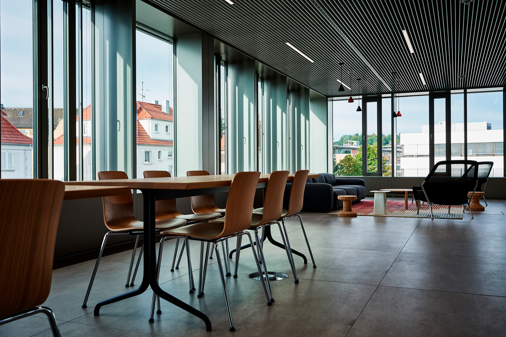 Kreissparkasse  - KSK Rottweil Casino2 54