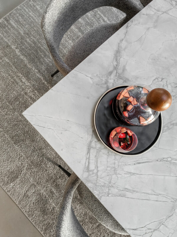 Landing - B2B - Interior designers  - Natural Stone Project 23