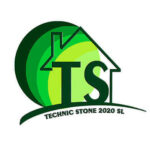 Façade installers  - Technic Stone 1 69