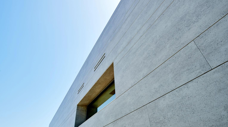 LD Sevilla  - cosentino 272 fachada lateral recurso DSC 0150 41