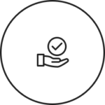 Façade installers  - ico compromiso 37