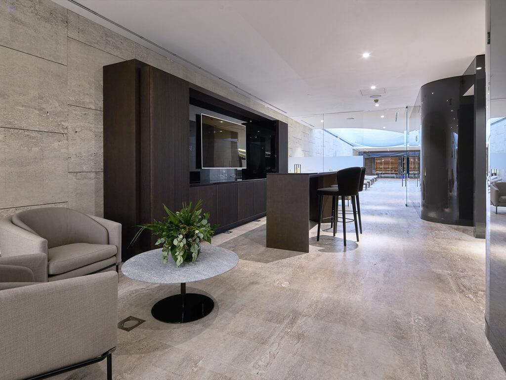 Lagasca 99  - lar residencial comprar casa barrio salamanca club 56