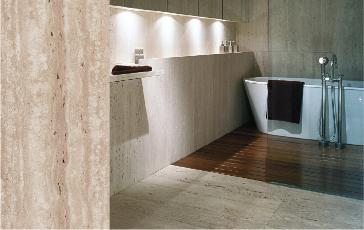 Our brands  - marca natural stone 46