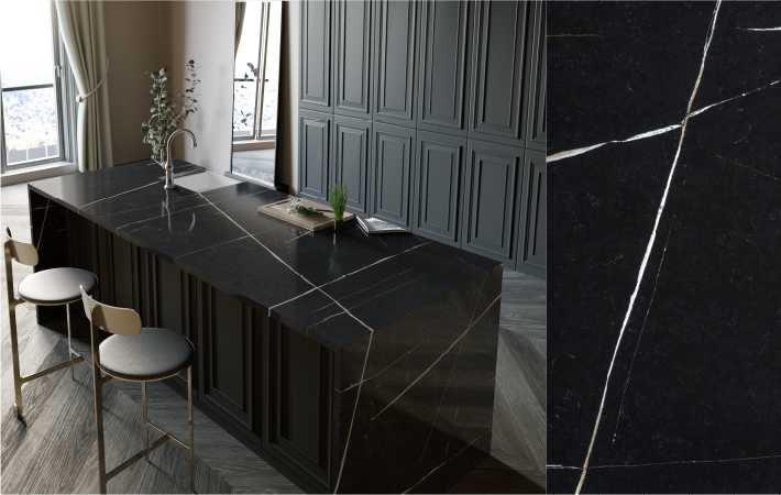 Our brands  - marca silestone 32