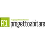 Julkisivun asentajat  - FCL 83
