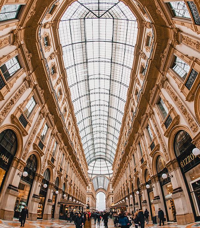 Milan  - Milan 55