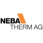 Façade installers  - Neba 87