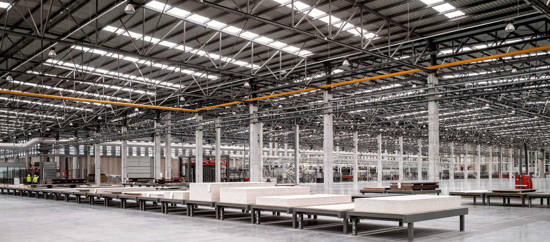 Dekton, a New Building Material  - 10 08 44