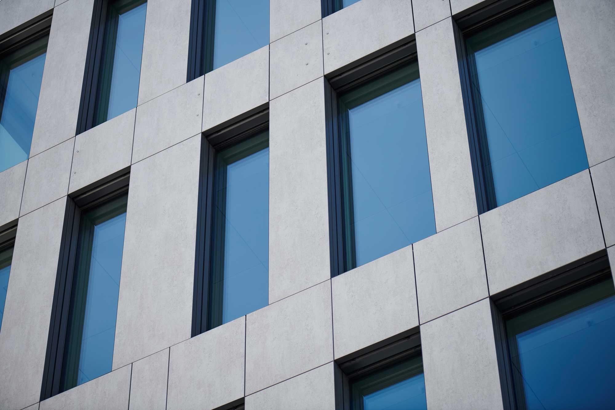 Interview mit Architekt Walter Schelle – DKTN- Ästhetisch und funktional  - 20200710 Kap West  Munchen 0523 48