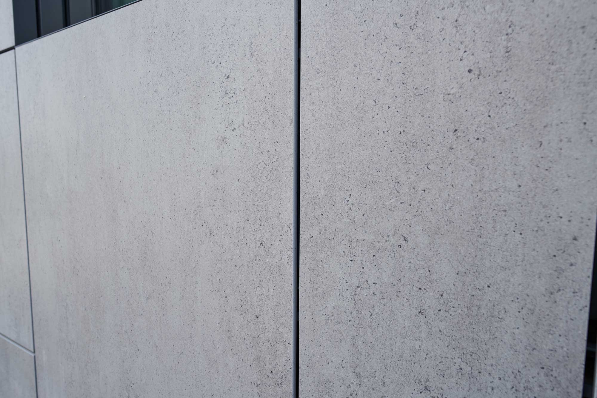 Interview mit Architekt Walter Schelle – DKTN- Ästhetisch und funktional  - 20200710 Kap West  Munchen 0756 52