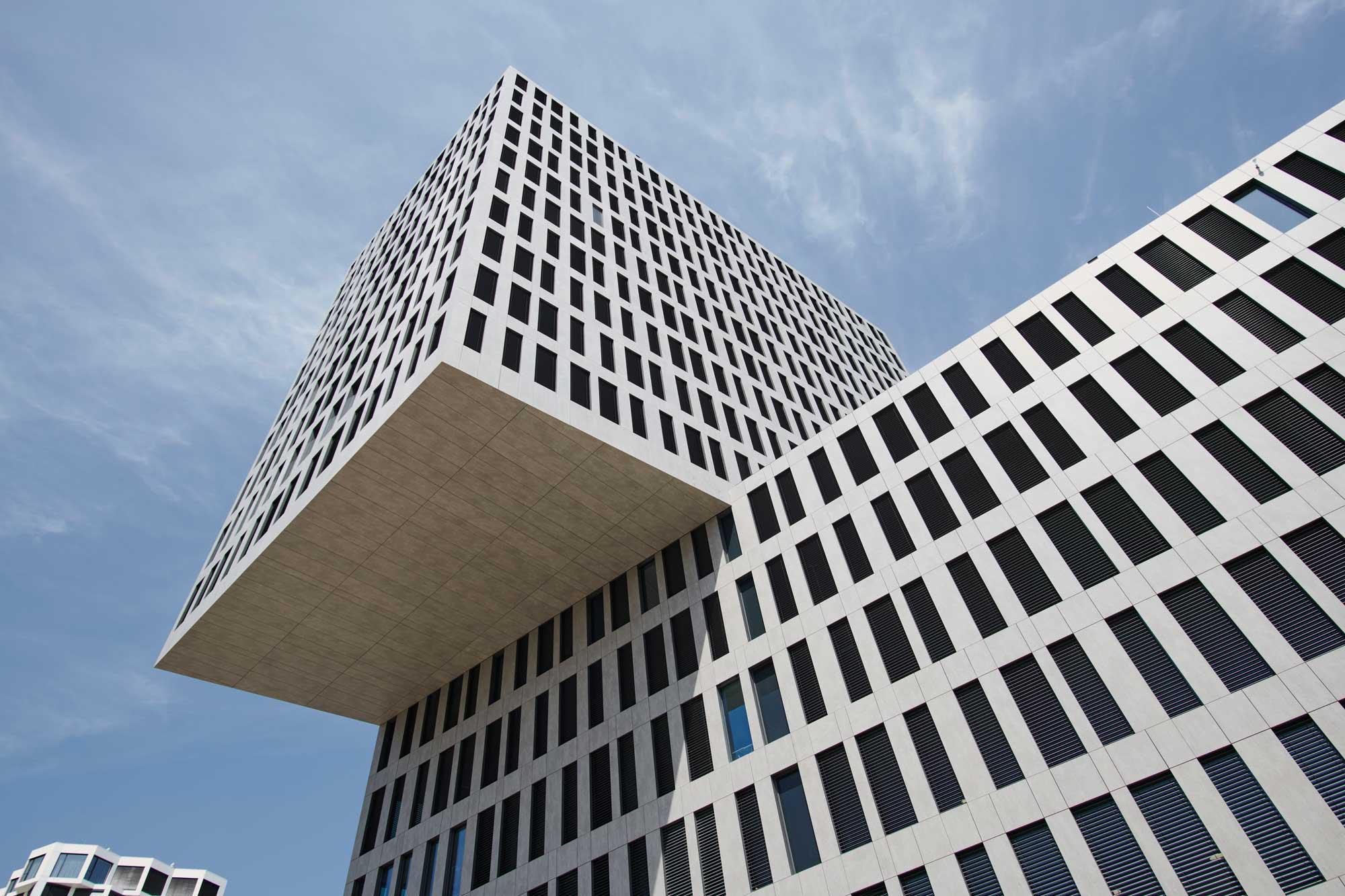 Interview mit Architekt Walter Schelle – DKTN- Ästhetisch und funktional  - 20200710 Kap West  Munchen 0915 34