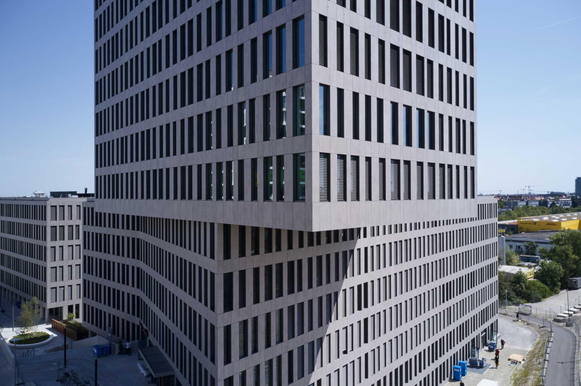 Interview mit Architekt Walter Schelle – DKTN- Ästhetisch und funktional  - 20200710 Kap West  Munchen 0969 42