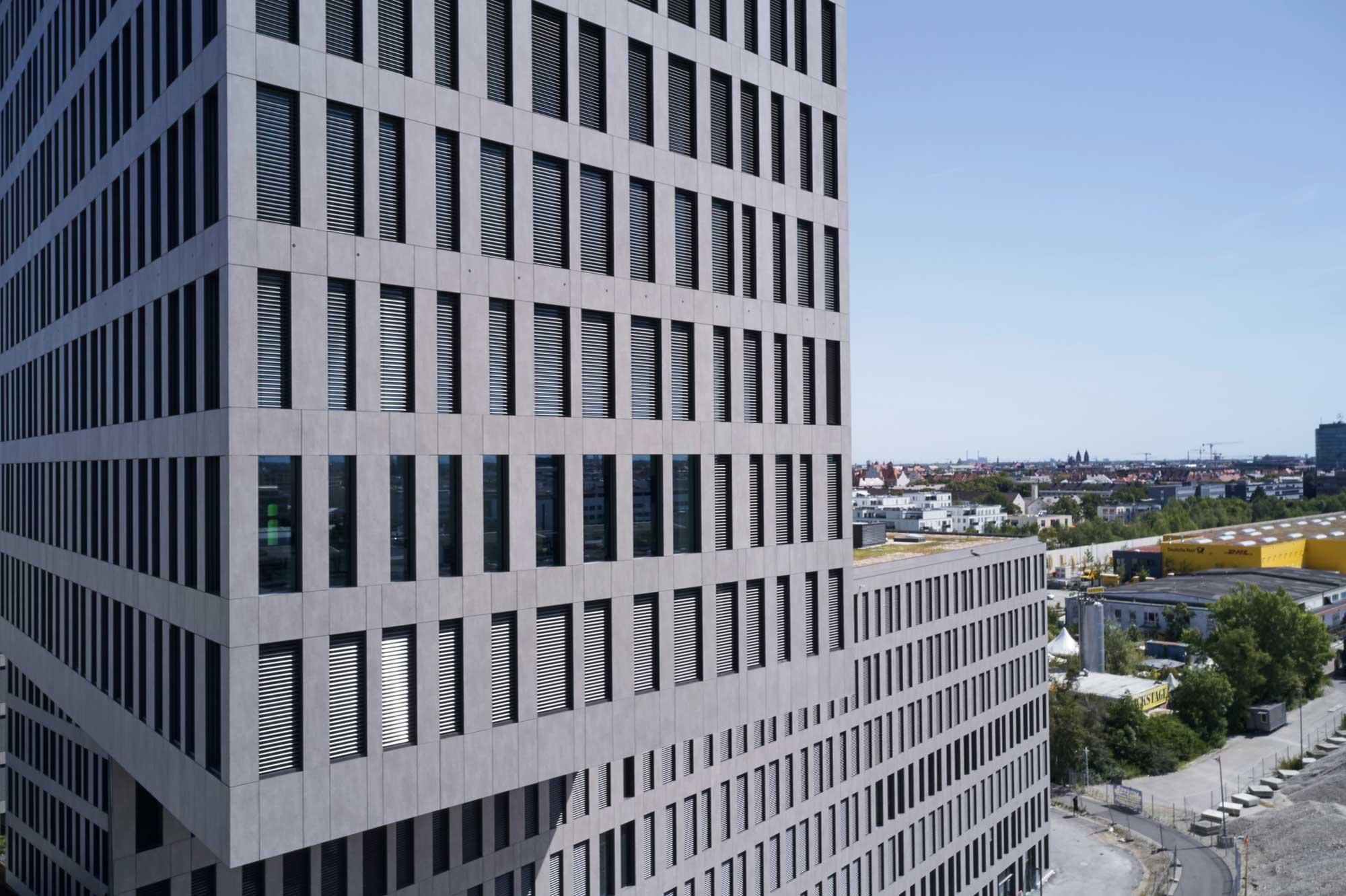 Interview mit Architekt Walter Schelle – DKTN- Ästhetisch und funktional  - 20200710 Kap West  Munchen 0972 44