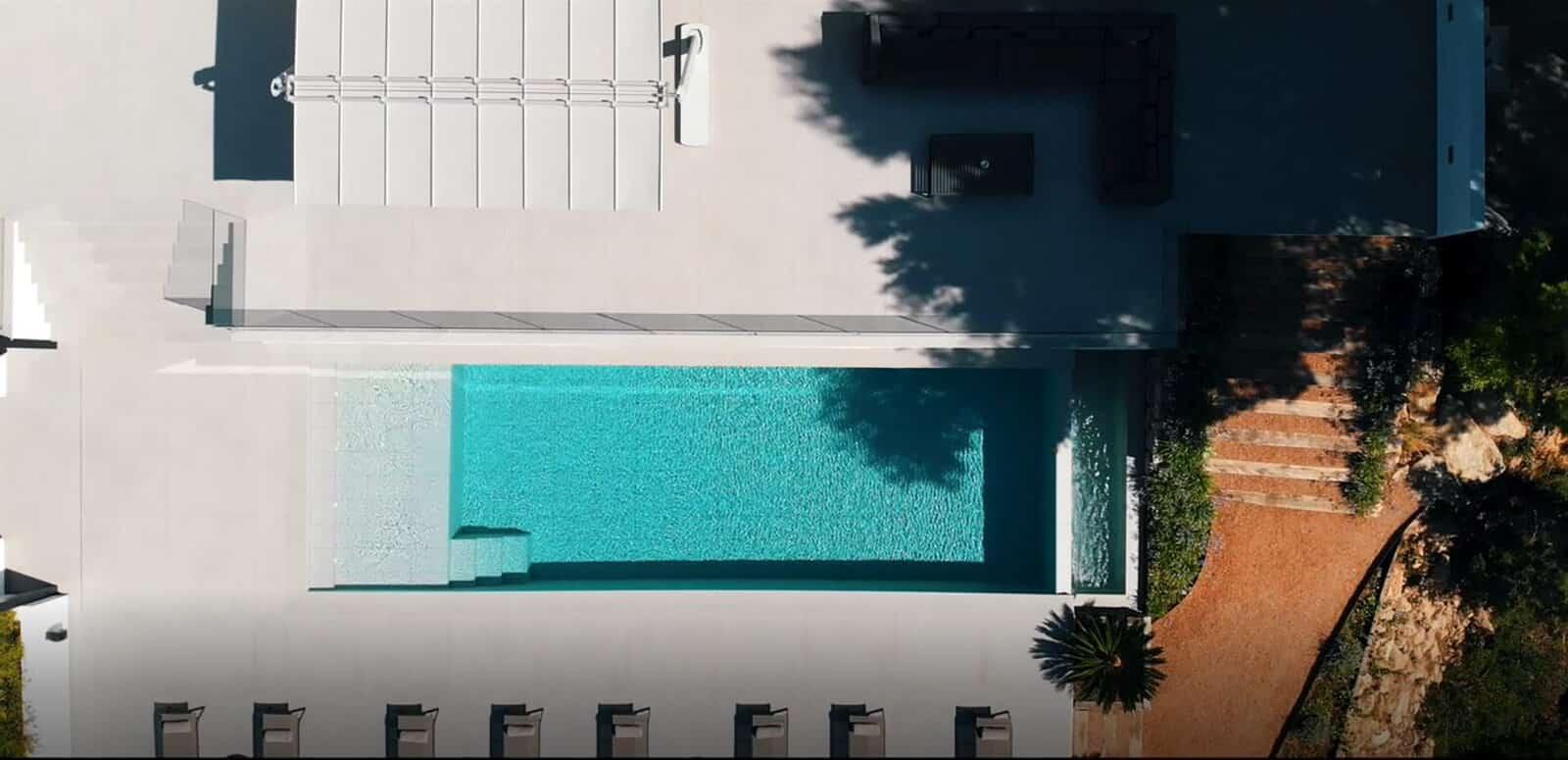 Villa Omnia  - 85 1 32