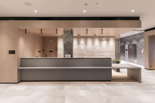 Indoor kitchens  - COL EXP 20190211 C68I8674 V01 32