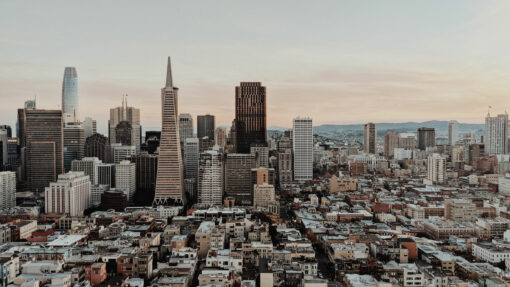 New York  - Cosentino City San Francisco 6 510x287 1 53