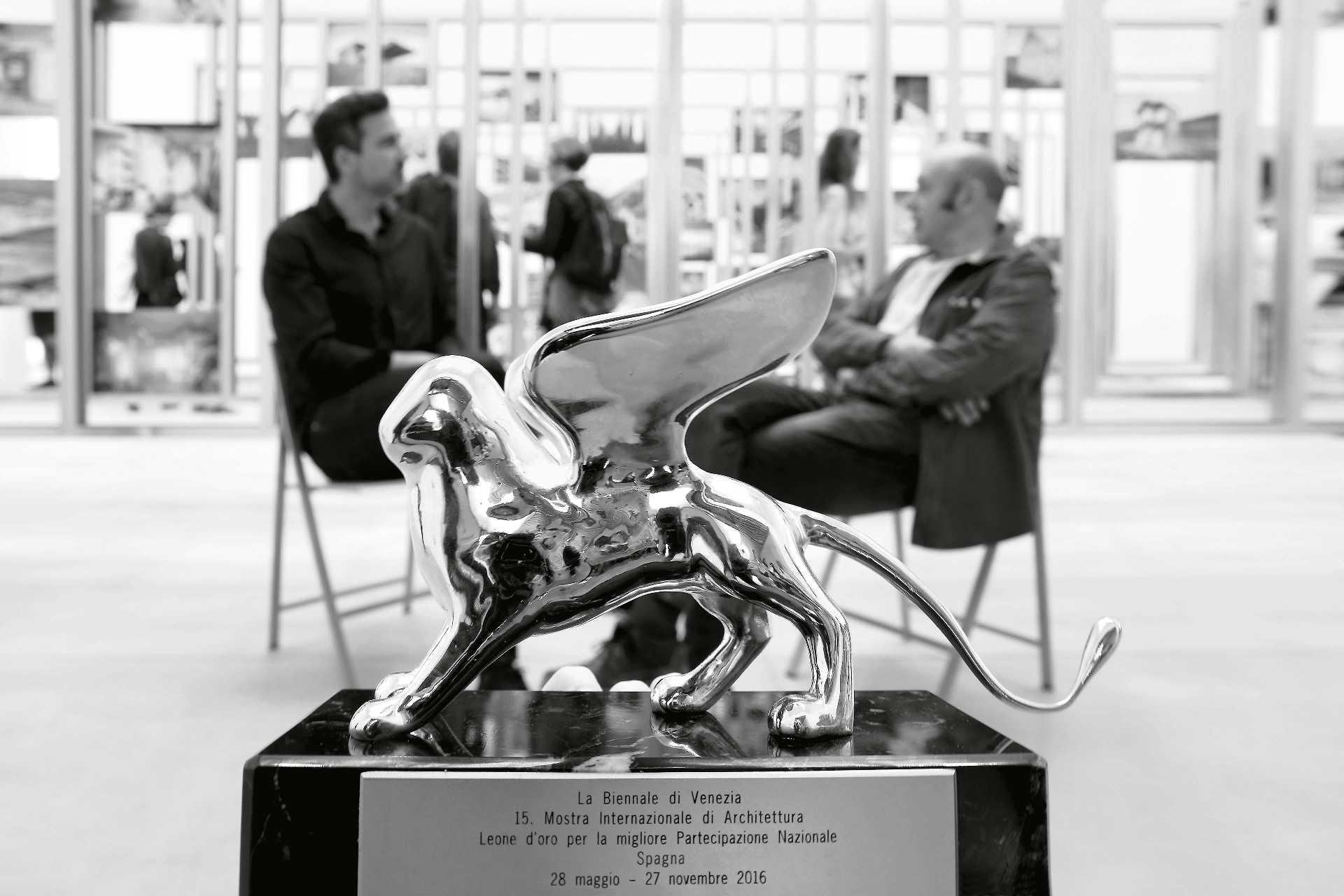 Iñaqui Carnicero & Carlos Quintans  - IMG 3378 30