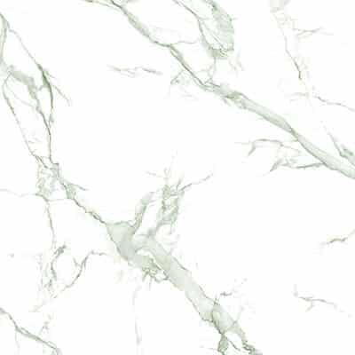 Villa Omnia  - Iconic White 44